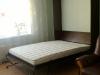 dvigule-pakeliama-lova-2