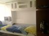 lova-spintoje-su-remeliais-ir-spintelemis-3
