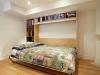 horizontaliai-pakeliama-lova