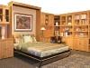 pakeliama-sienine-lova-spintoje