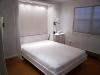 pakeliamos-lovos-gydymo-istaigoms