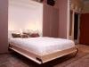 sienines-lovos-jusu-miegamajam-3