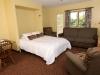 sienines-lovos-jusu-miegamajam