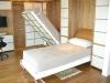 vertikaliai-pakeliama-lova