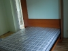 atlenkiama-lova-spinta-14