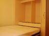 atlenkiama-lova-spinta-3