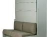lova-spintoje-sofa-lova-vilniuje-5