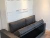 sofa-lova-su-atlenkiama-lova-spintoje-3
