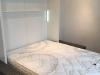 sofa-lova-su-atlenkiama-lova-spintoje-5
