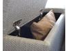 sofa-lova-su-atlenkiama-lova-spintoje-6