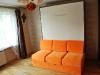 pakeliamos-lovos-sofos-3