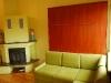 sofa-kampine-su-dvigule-pakeliama-lova-1