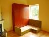 sofa-kampine-su-dvigule-pakeliama-lova-3