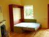 sofa-kampine-su-dvigule-pakeliama-lova-4