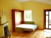 sofa-kampine-su-dvigule-pakeliama-lova-5