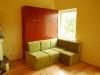 sofa-kampine-su-dvigule-pakeliama-lova-6