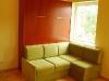 sofa-kampine-su-dvigule-pakeliama-lova-7