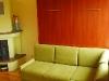 sofa-kampine-su-dvigule-pakeliama-lova-8