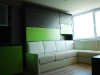 Sofa lova 2