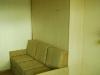 sofa-lova-su-lova-spinta-2