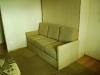 sofa-lova-su-lova-spinta-3