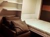sofa-lova-su-pakeliama-lova-1_0