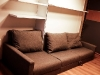 sofa-lova-su-pakeliama-lova-2