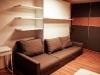 sofa-lova-su-pakeliama-lova-3