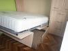 sofa-lova-su-pakeliama-lova-spintoje-modelis-paris-3