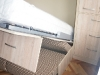 sofa-lova-su-pakeliama-lova-spintoje-modelis-paris-4