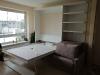 Sofa lova su pakeliama Lova1