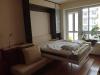 Sofa lova su pakeliama Lova Vilniuje
