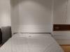 moderni-pakeliama-sofa-lova-1