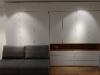 moderni-pakeliama-sofa-lova-2