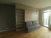pakeliama-sofa-lova-1