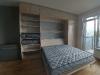 pakeliama-sofa-lova-2