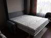 sofa-lova-klasikinio-stiliaus-1