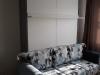 sofa-lova-klasikinio-stiliaus-2