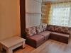 Sofa lova su pakeliama Lova sofa kampas