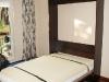 murphy-wall-bed-160x200-vertical-1