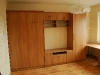 wall-bed-for-small-hotel-room-1