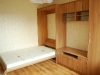 wall-bed-for-small-hotel-room-2