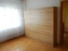 wall-bed-horizontal-160x200-2