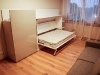 wall-bed-horizontal-90x200-with-shelves-hotel-1
