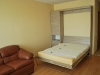 wall-bed-manufacturing-for-hotels-lithuania-vilnius-1